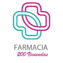 Farmacia 200 Viviendas